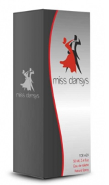Miss Dansys - FOR MEN M-55