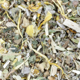 Magun - zuiveren Bio 75 gram