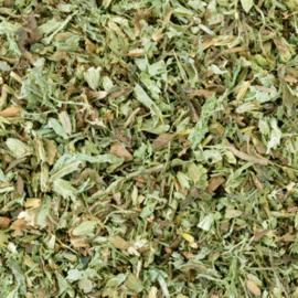 Stevia Bio 40 gr (vanaf 6-10 verkrijgbaar)