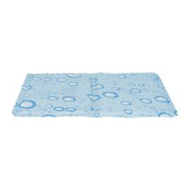 Trixie druppel Coolingmat 65 x 50 (alleen te bestellen voor de actie met korting)