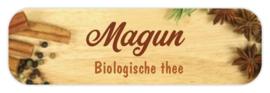 Magun Bio Thee