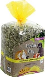 4 x Herbal Hay pakket t/m 05-09