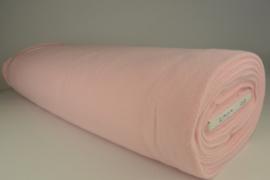 Licht roze 04