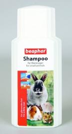 Beaphar Knaagdiershampoo 200 ml
