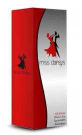 Miss Dansys - FOR WOMEN W1