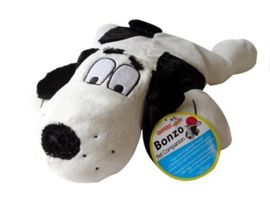 Snugglesafe Kussen Bonze Hond Voor Warmteschijf