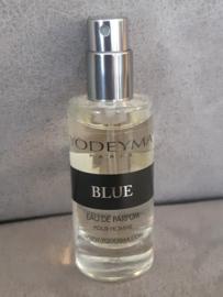 Yodeyma eau de parfum - Testers - heren