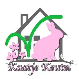 Konijnenopvang Kaatje Keutel (ontvangen)