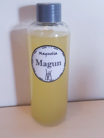 Magun geurolie Magnolia - 200ml