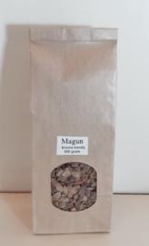 300 gram bruin kandijgruis