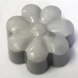 Floral Essence Parfum zeep bar