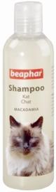 Beaphar Shampoo Kat Macadamia 250 ML