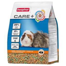 Beaphar Care+ Cavia 1.5 kilo
