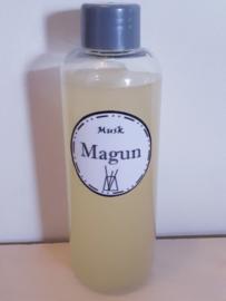 Magun geurolie Musk - 200 ml