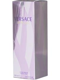 Versace Woman - eau de parfum, 100 ml