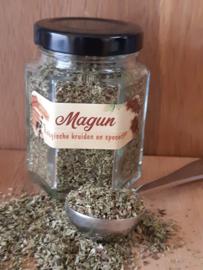 Magun - Oregano Bio  15gr