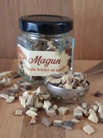 Magun - Zoethout Bio 15 gr