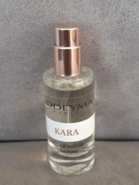 Yodeyma KARA Eau de Parfum
