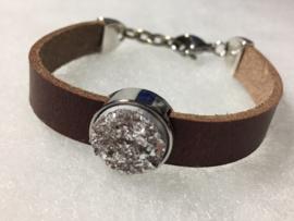 Armband 003