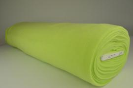 Lime groen 16