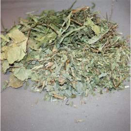 Blad mix gedroogd 500 gram