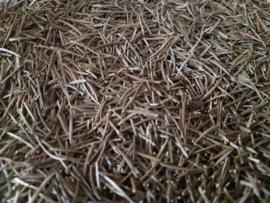 Magun - Sparrennaalden Bio 75 gram