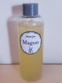 Magun geurolie Jasmijn - 200 ml