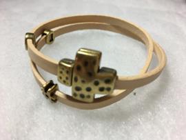 Armband 012