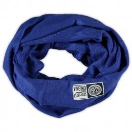 Vingino sjaal VAN Blauw