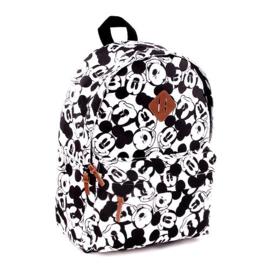 Disney Mickey Mouse Rugzak My Little Bag