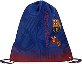 FC Barcelona Zwemtas