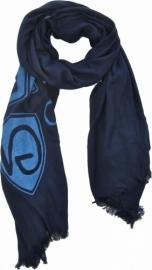 Vingino sjaal boys `VIGO` Blauw