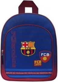 FC Barcelona Rugzak
