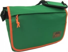 Vingino Vito Postbag Green