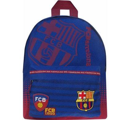 FC Barcelona Rugtas