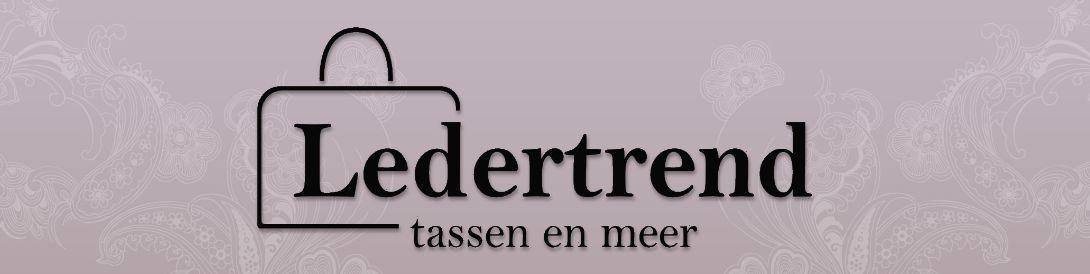 LEDERTREND