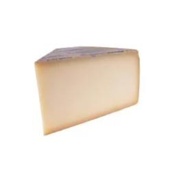 Zwitserse Gruyère 200 gram