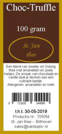 Choco-truffle 100 gram