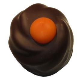 Pure bonbon orangette
