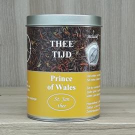 Kadoblik Prince of Wales 100 gram