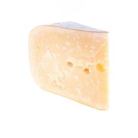 Boerenkaas Oud 500 gram