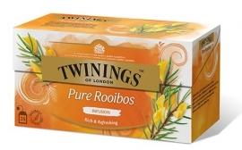 Pure Rooibos 25 zakjes