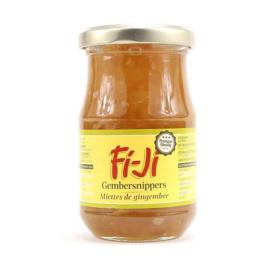 Fiji gembersnippers 240 gram