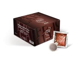 Jolly caffè koffie servings INTENSO 36 stuks