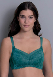 Prothese-BH Anita Dalia 5751 smaragd