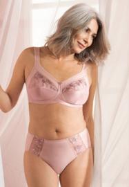 Prothese-BH Anita 5349 Safina mellow rose