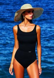 Nuria Ferrer prothesebadpak Palmira black