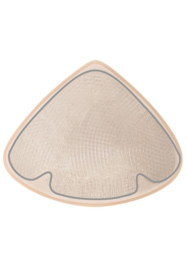 Amoena contact-multipad 3S 038