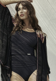 Nuria Ferrer prothesebadpak Palmira