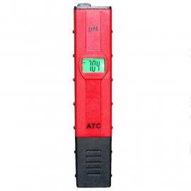 Digitale pH meter PH-2011